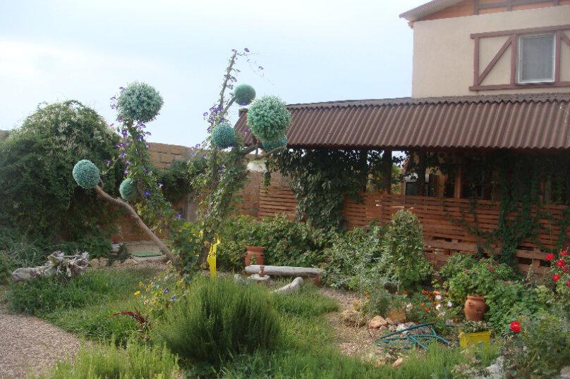 """Гостевой дом  """"Ранчо"""", донецкая, 12 на 12 номеров - Фотография 4"""