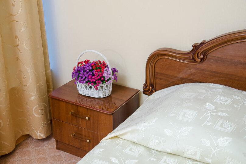 """Отель """"Ван"""", улица Калинина, 8 на 30 номеров - Фотография 20"""
