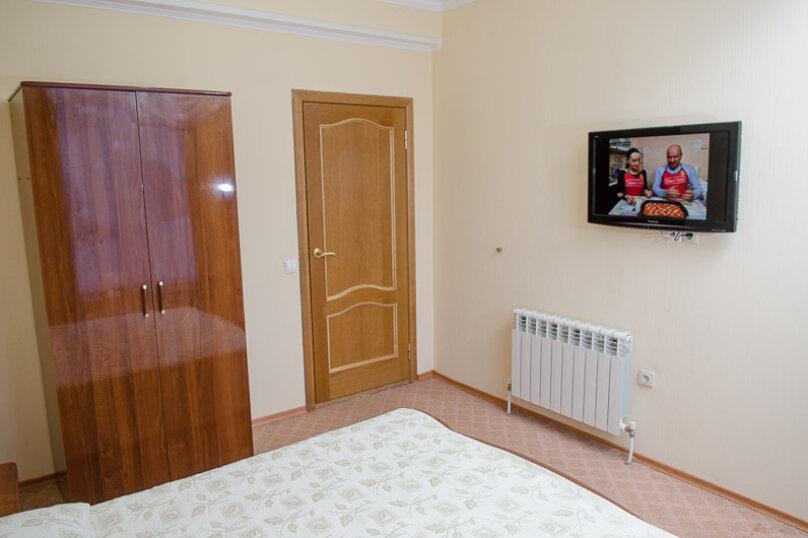 """Отель """"Ван"""", улица Калинина, 8 на 30 номеров - Фотография 2"""
