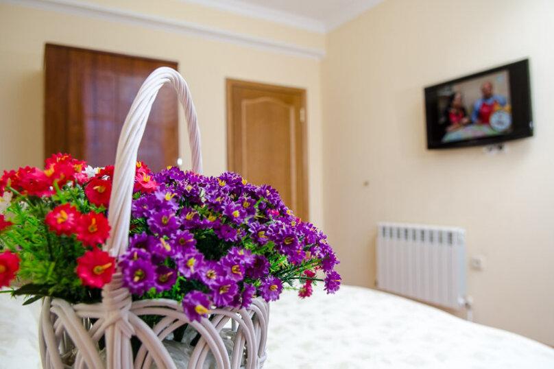"""Отель """"Ван"""", улица Калинина, 8 на 30 номеров - Фотография 3"""