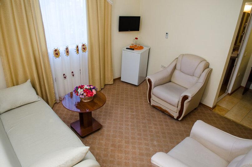 """Отель """"Ван"""", улица Калинина, 8 на 30 номеров - Фотография 5"""