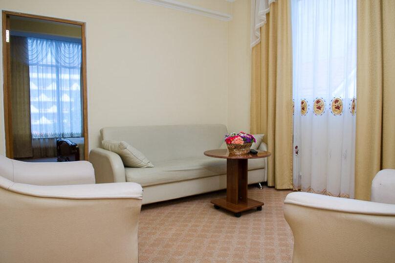 """Отель """"Ван"""", улица Калинина, 8 на 30 номеров - Фотография 6"""