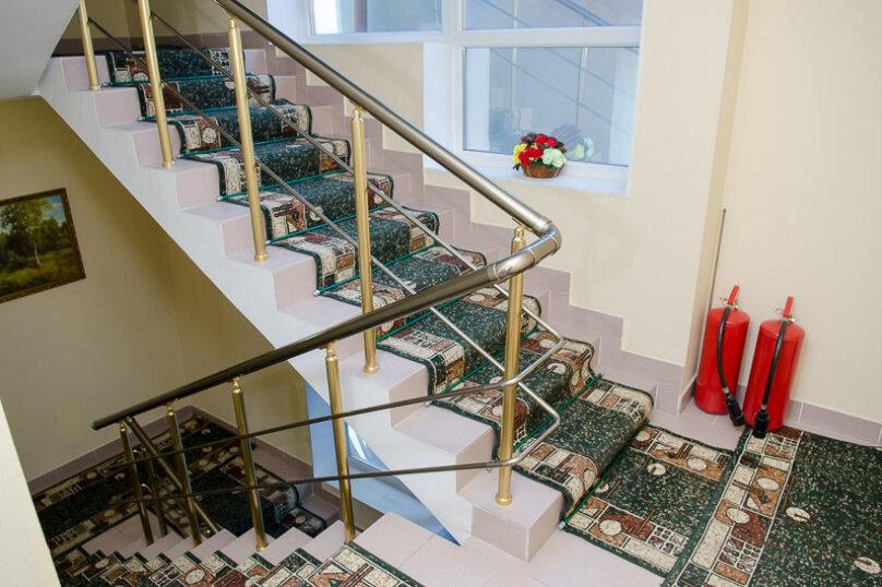 """Отель """"Ван"""", улица Калинина, 8 на 30 номеров - Фотография 9"""