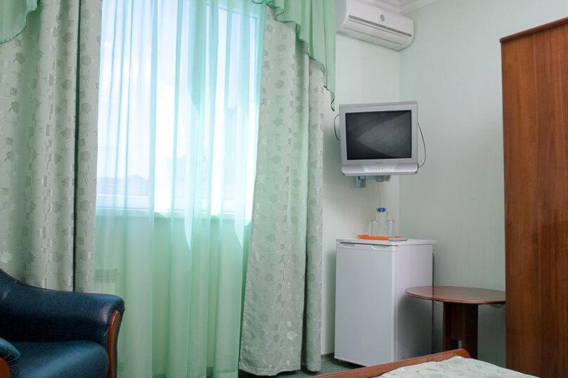 """Отель """"Ван"""", улица Калинина, 8 на 30 номеров - Фотография 22"""
