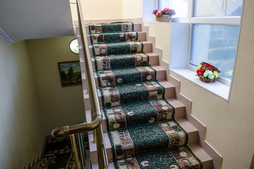 """Отель """"Ван"""", улица Калинина, 8 на 30 номеров - Фотография 24"""