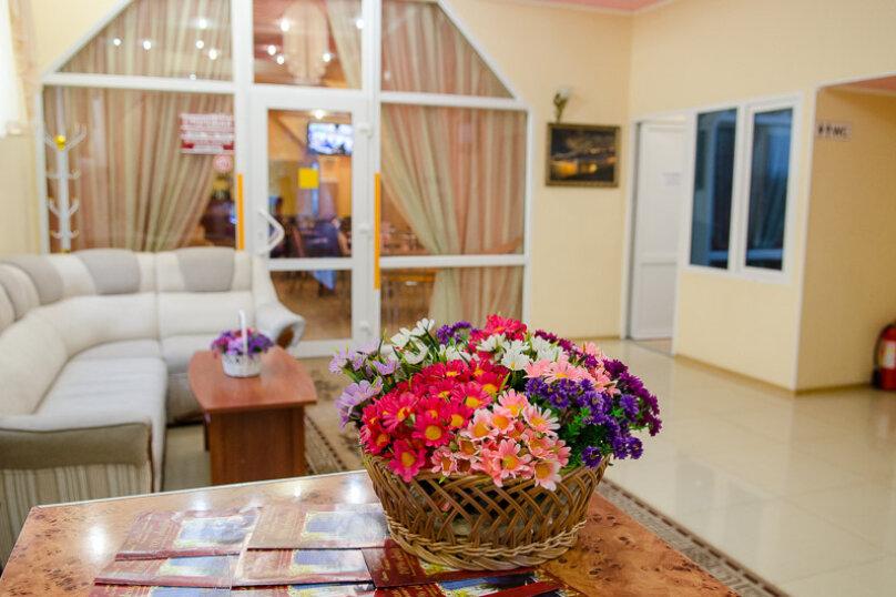 """Отель """"Ван"""", улица Калинина, 8 на 30 номеров - Фотография 13"""
