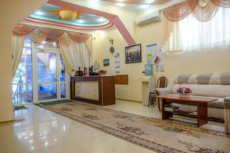 """Отель """"Ван"""", улица Калинина, 8 на 30 номеров - Фотография 15"""
