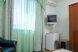 """Отель """"Ван"""", улица Калинина, 8 на 30 номеров - Фотография 21"""
