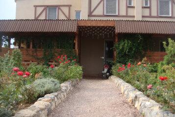 Гостевой дом, донецкая, 12 на 12 номеров - Фотография 3