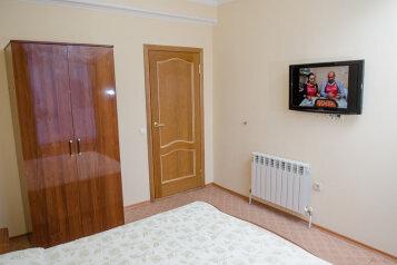 """Отель """"Ван"""", улица Калинина, 8 на 30 номеров - Фотография 1"""