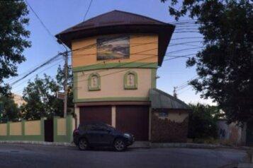 Гостиница, Маратовская улица, 27 на 8 номеров - Фотография 4