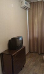 1-комн. квартира на 4 человека, Молодёжная улица, Вардане - Фотография 4