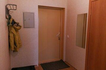 1-комн. квартира, 40 кв.м. на 3 человека, фрезеровщиков, Пермь - Фотография 1