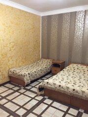 Дом, 120 кв.м. на 8 человек, 3 спальни, Православная улица, Адлер - Фотография 4