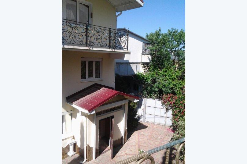 Комфортабельный дом 240 кв, 240 кв.м. на 8 человек, 4 спальни, мкрн Волна Восточная набережная, 4а, Алушта - Фотография 38