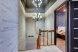 Дом, 120 кв.м. на 10 человек, 4 спальни, Лебедева, 9, Суздаль - Фотография 4