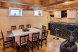 Дом, 120 кв.м. на 10 человек, 4 спальни, Лебедева, 9, Суздаль - Фотография 5