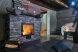 Дом, 120 кв.м. на 10 человек, 4 спальни, Лебедева, 9, Суздаль - Фотография 6