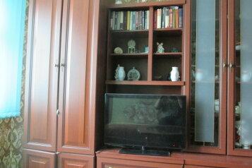 Отдельная комната, новорогожская, Москва - Фотография 2