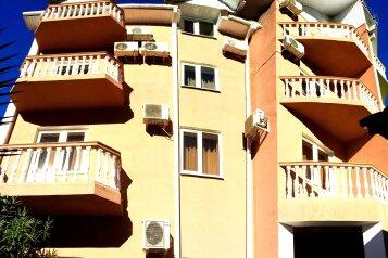 Гостевой дом, Свирская улица на 10 номеров - Фотография 2