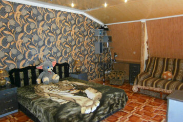 Дом, 50 кв.м. на 4 человека, 1 спальня, западная, 11, Алупка - Фотография 2