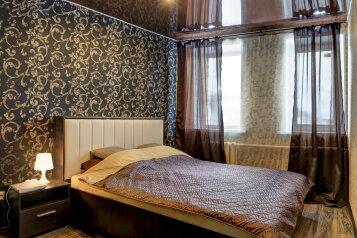 Дом, 120 кв.м. на 10 человек, 4 спальни, Лебедева, 9, Суздаль - Фотография 2