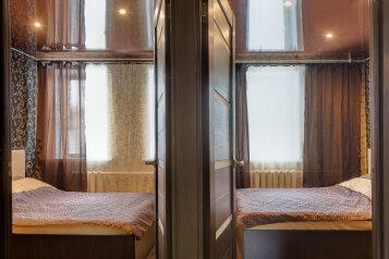 Дом, 120 кв.м. на 10 человек, 4 спальни, Лебедева, 9, Суздаль - Фотография 3