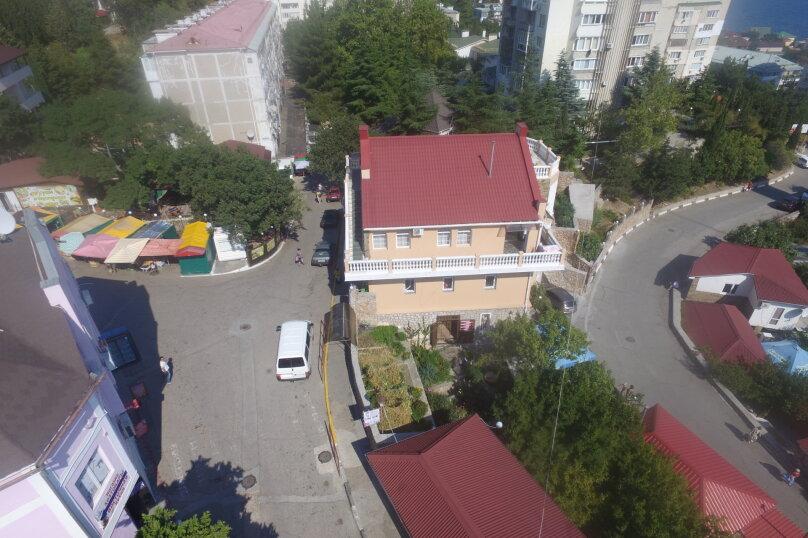 """Мини-отель """"Смотрич"""", улица Космонавтов, 16 а на 6 номеров - Фотография 4"""