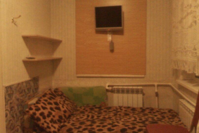 Дом, Первомайская улица, , Шерегеш - Фотография 13