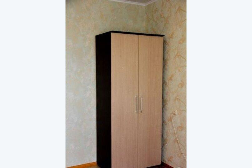 """Гостиница """"На Виноградной 149"""", Виноградная, 149 на 7 номеров - Фотография 22"""