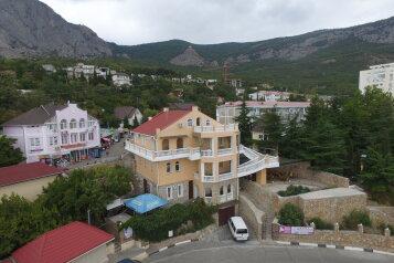 Мини-отель, улица Космонавтов, 16 а на 6 номеров - Фотография 2