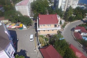 Мини-отель, улица Космонавтов, 16 а на 6 номеров - Фотография 4