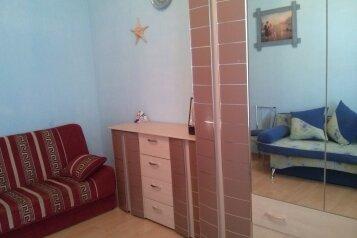 Гостевой дом, улица Щепкина на 3 номера - Фотография 4