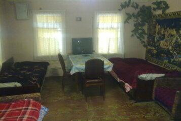 Гостевой дом, село Самосделка Камызякского района Астраханской области на 4 номера - Фотография 1
