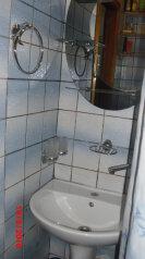 2-комн. квартира, 45 кв.м. на 4 человека, улица Ленина, 3, поселок Орджоникидзе, Феодосия - Фотография 4