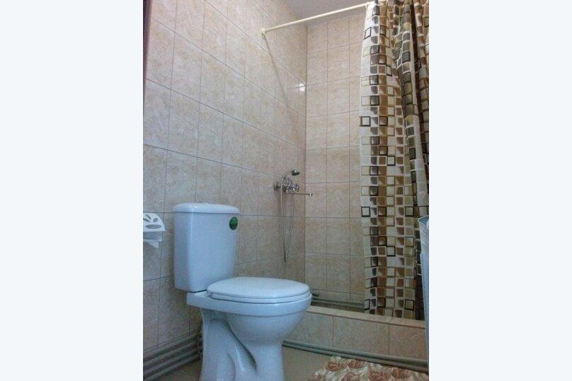 1-комн. квартира, 20 кв.м. на 2 человека, улица Багрия, 55, Севастополь - Фотография 3