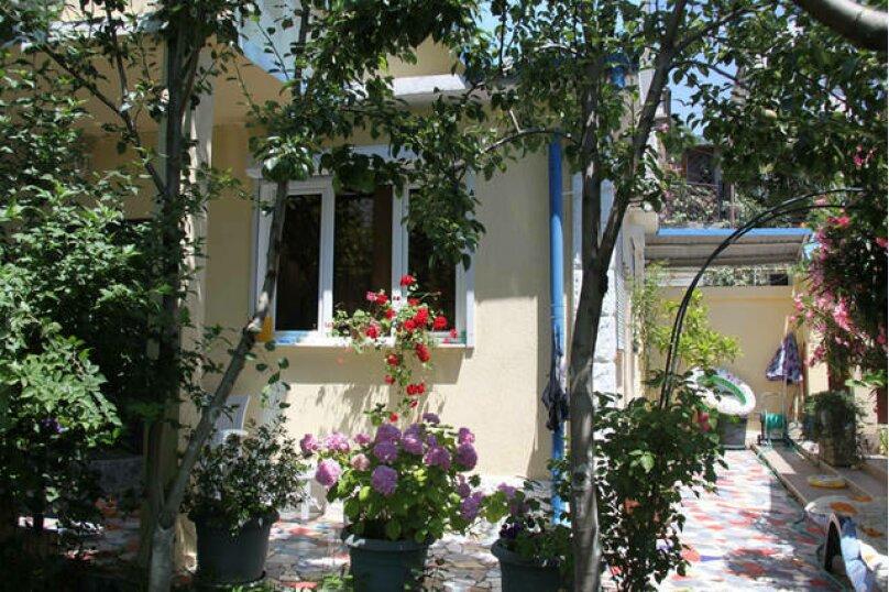 Дом с садом у самого Черного моря, 180 кв.м. на 12 человек, 4 спальни, Ландышевый переулок, 54А, Сочи - Фотография 26