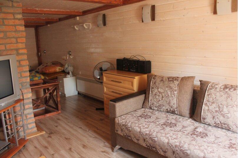 Дом, 180 кв.м. на 12 человек, 4 спальни, Конечная, 1, Петрозаводск - Фотография 9