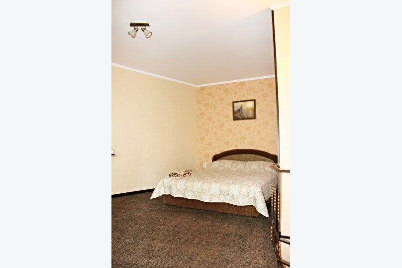Дом на 4 человека, 1 спальня, Советская улица, 62, Симеиз - Фотография 5