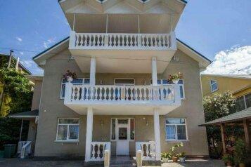 Гостевой дом, Прибрежный переулок на 9 номеров - Фотография 1