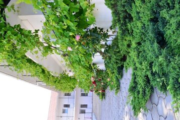 Гостевой дом, ул. Людмилы Бобковой на 20 номеров - Фотография 2