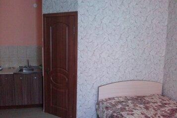 1-комн. квартира, 20 кв.м. на 2 человека, улица Багрия, Севастополь - Фотография 2