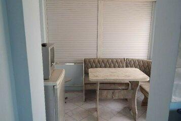 Уютный и комфортабельный 4х комнатный дом под ключ., 60 кв.м. на 8 человек, 4 спальни, улица Гарнаева, 9, Феодосия - Фотография 4