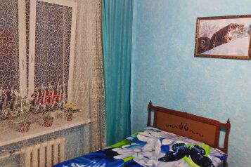 1-комн. квартира, 20 кв.м. на 2 человека, Автозаводская ул., Москва - Фотография 2