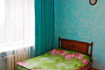 1-комн. квартира, 20 кв.м. на 2 человека, Автозаводская ул., Москва - Фотография 3