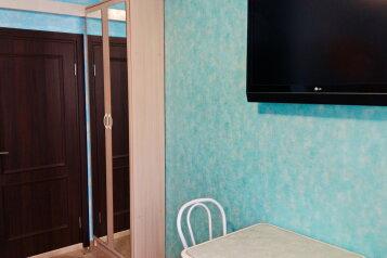 1-комн. квартира, 20 кв.м. на 2 человека, Автозаводская ул., Москва - Фотография 4