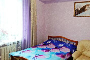 1-комн. квартира, 25 кв.м. на 3 человека, Автозаводская улица, Москва - Фотография 2