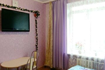 1-комн. квартира, 25 кв.м. на 3 человека, Автозаводская улица, Москва - Фотография 3