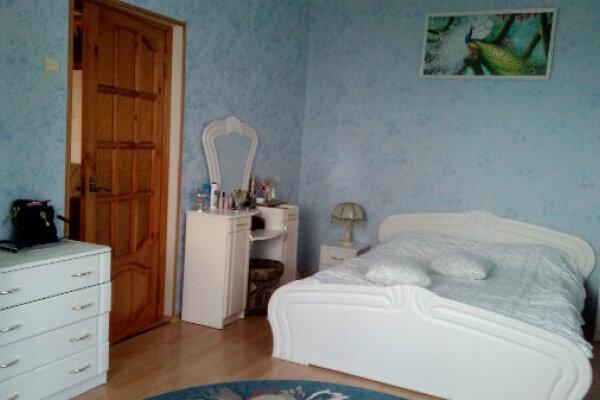 Дом на 4 человека, 1 спальня