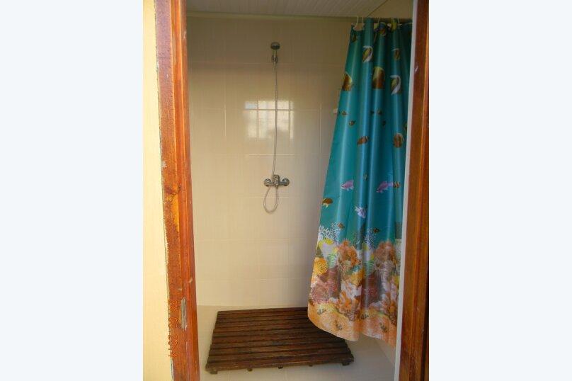 "Гостевой дом ""На Шершнёва 43"", Шершнёва , 43 на 8 комнат - Фотография 40"